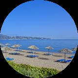 Creta