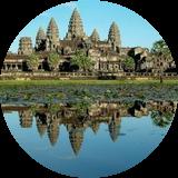 Sud-est-asiatico