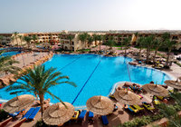 OrangeClub Sea Beach Resort & Aqua Park