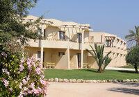Arenella Resort