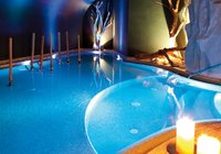 Adler Dolomiti Spa & Resort