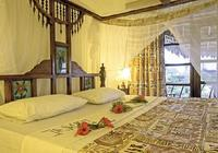 EdenVillage Watamu Beach