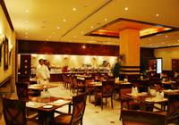 iGV Club Al Hamra Fort