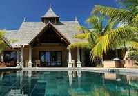 Maradiva Luxury Suite Villa & Spa