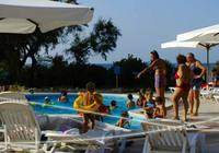 Casarossa Beach Club