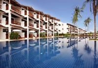 Sunwing Resort Kamala