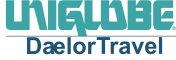 logo Uniglobe Daelor Travel